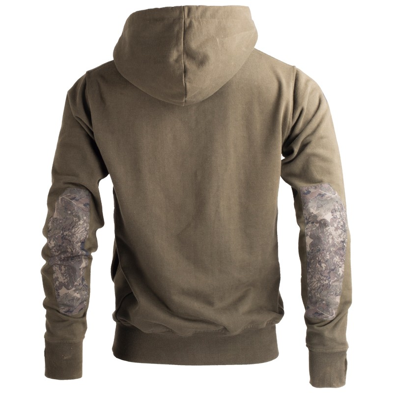 ZT Zero Tolerance Elements Hoody image 2