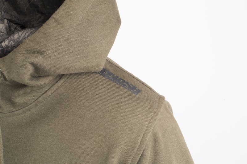 ZT Zero Tolerance Elements Hoody image 6