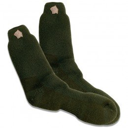 ZT Thermal Socks