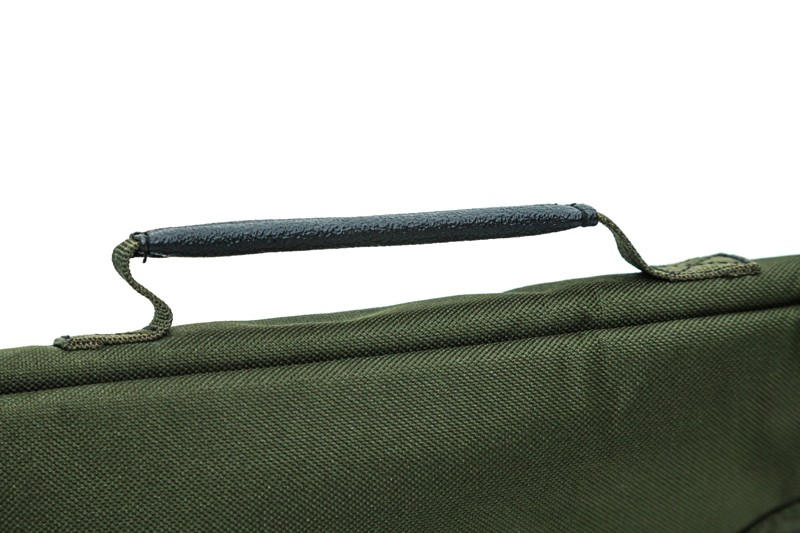 Specialist Single Rod Sleeve Long image 5