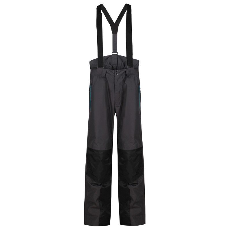 Overtrousers image 1