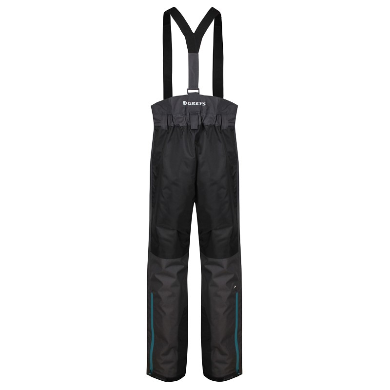 Overtrousers image 2