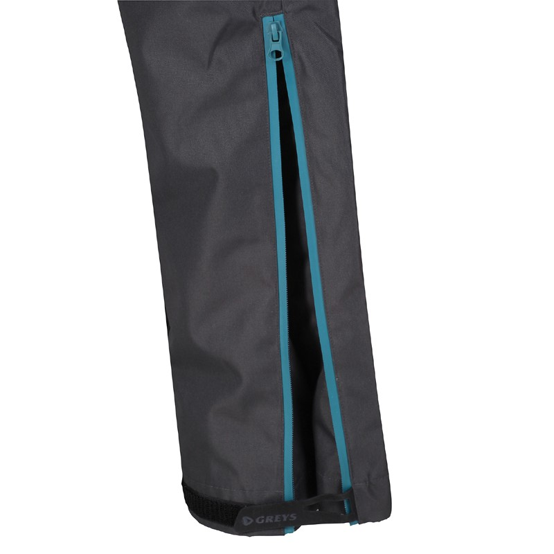 Overtrousers image 6