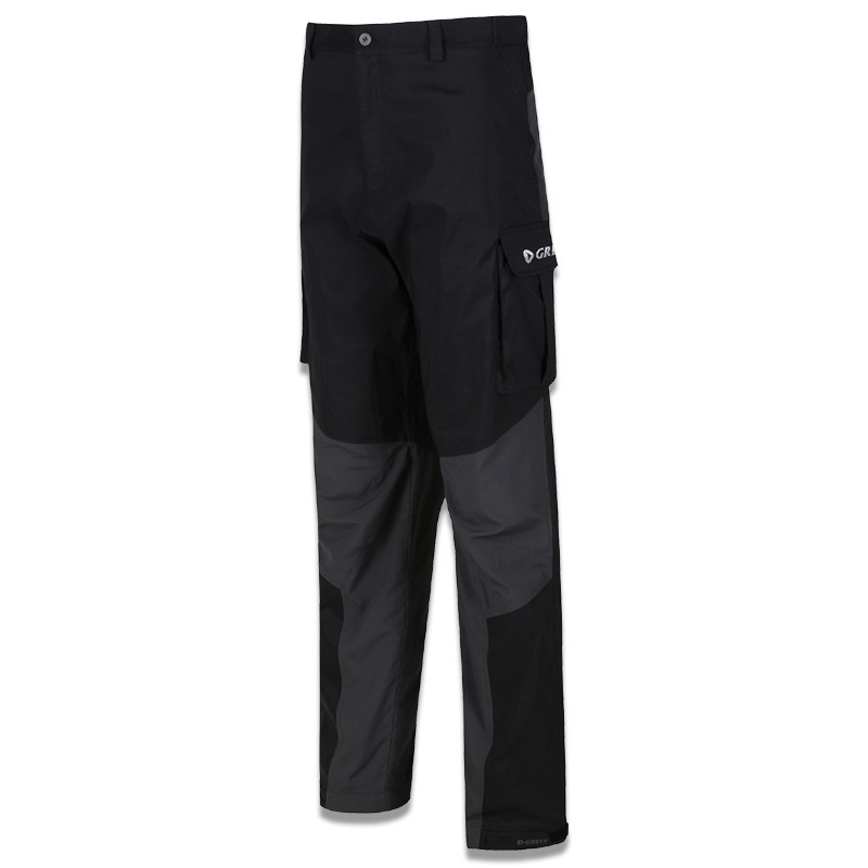 Technical Fishing Trousers