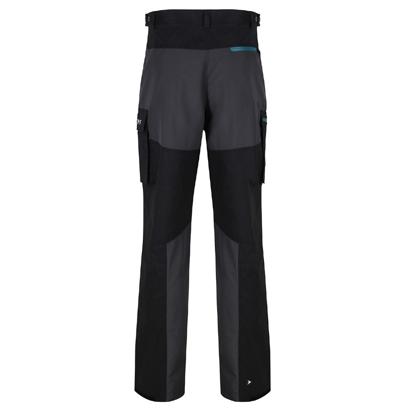 Technical Fishing Trousers  image 2