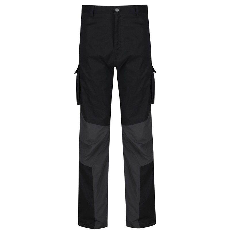 Technical Fishing Trousers  image 1