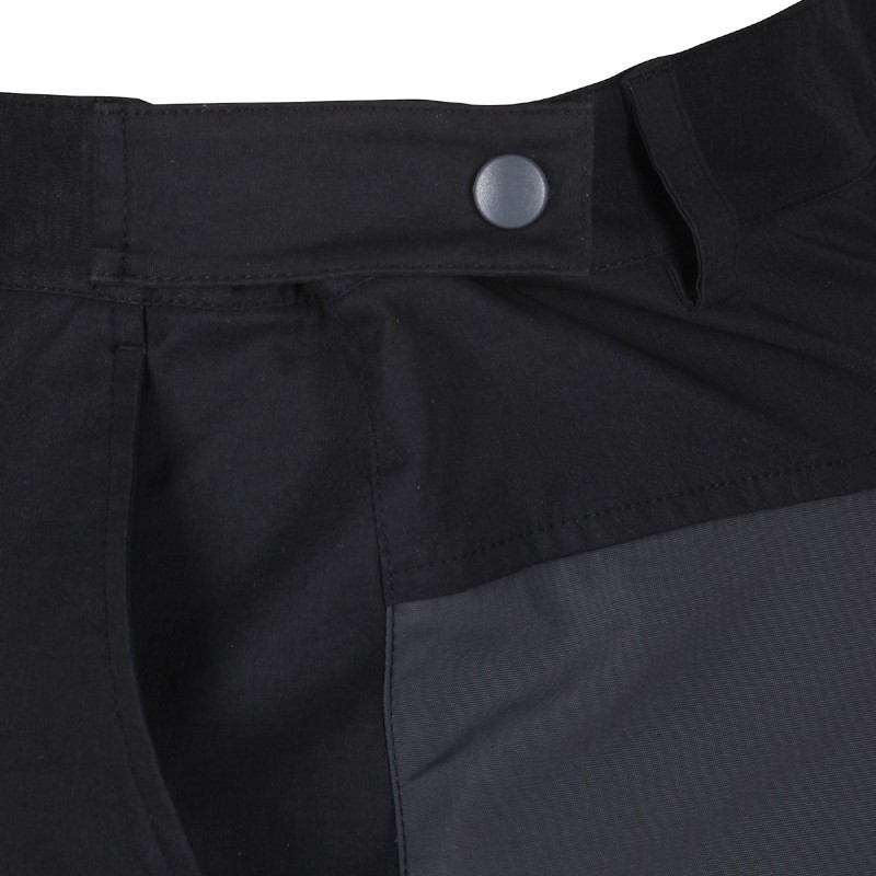 Technical Fishing Trousers  image 4