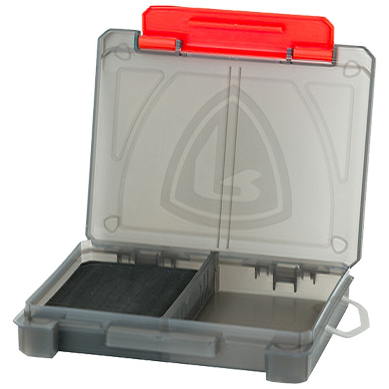 Compact Storage Boxes image 2