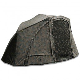 Ultra 60 Brolly System Camo