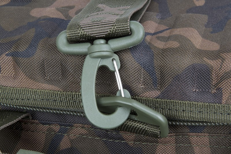 Camolite Barrow Bag - perfect for tackle, bait and clothing image 4