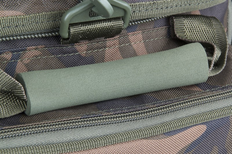 Camolite Barrow Bag - perfect for tackle, bait and clothing image 5