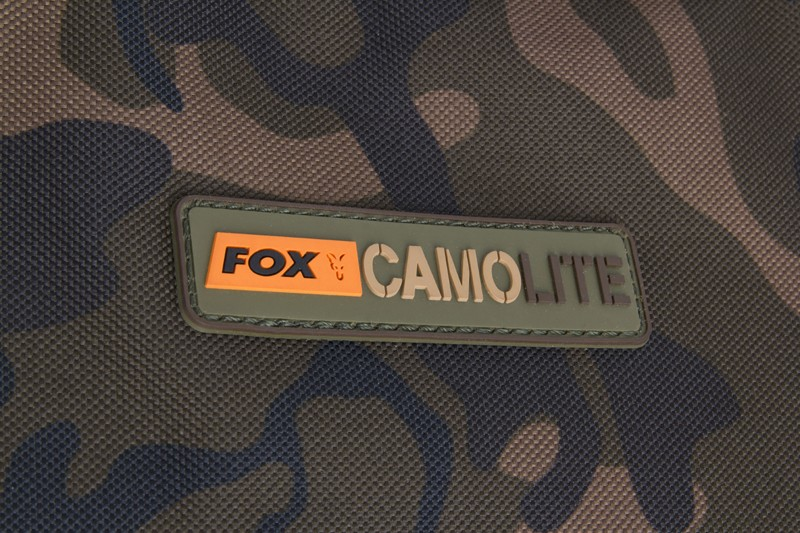 Camolite Barrow Bag - perfect for tackle, bait and clothing image 6
