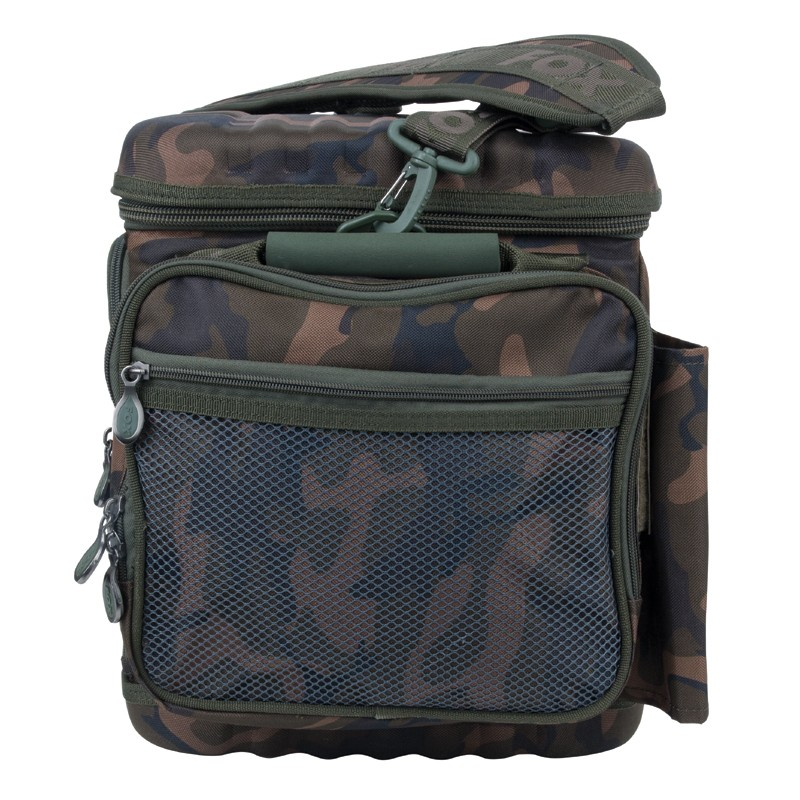 Camolite Barrow Bag - perfect for tackle, bait and clothing image 2