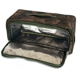Camolite Coolbags