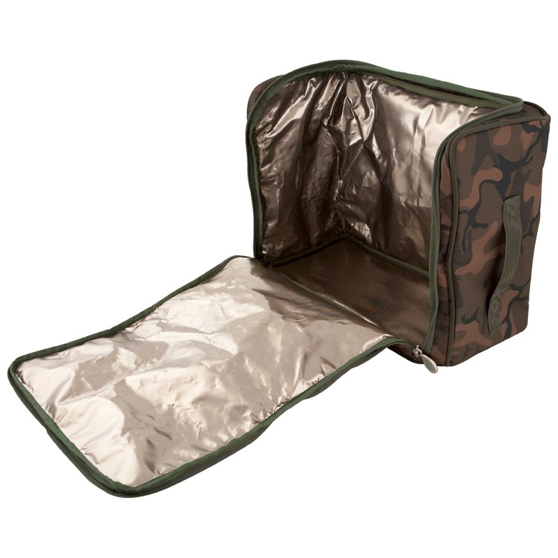 Camolite Coolbags  image 2