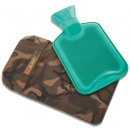 Camolite Hot Water Bottle