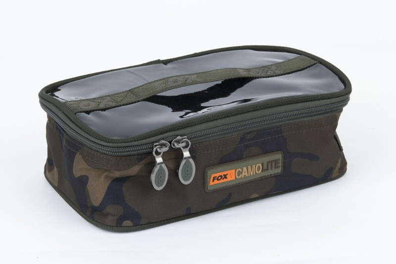 Camolite Accessory Bags image 3