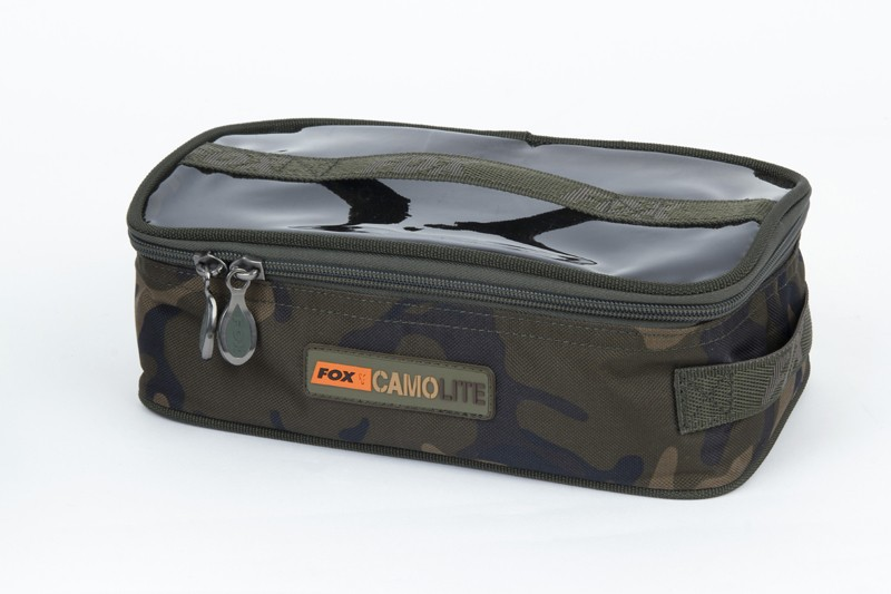 Camolite Accessory Bags image 4