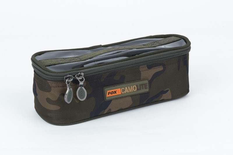 Camolite Accessory Bags image 7