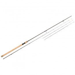 Acolyte Plus 9ft Feeder Rod