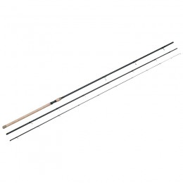 Acolyte 17ft Float Rod