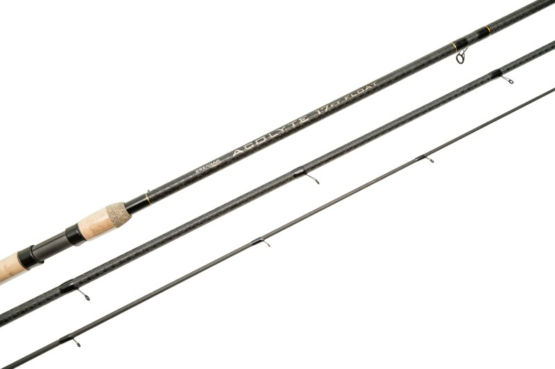 Acolyte 17ft Float Rod image 2