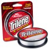 Trilene XL Smooth Casting Mono Clear
