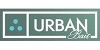 Urban Bait products on sale
