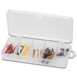 Perch Pro Kit 2 Small 23pcs