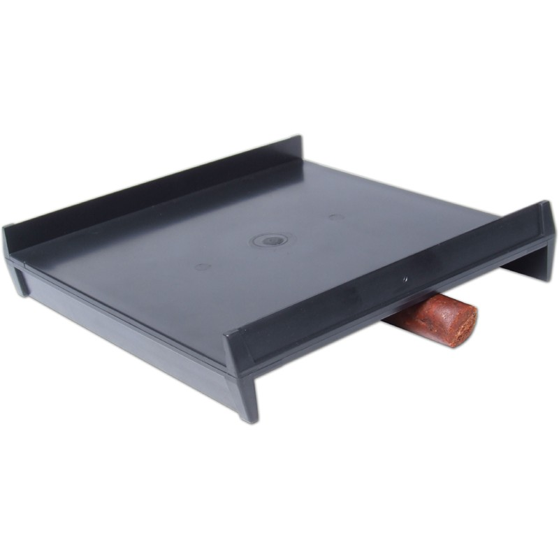 Rolling Tables image 2