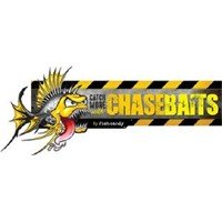 Chasebaits products on sale