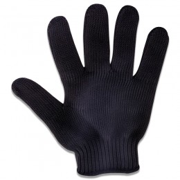 Unhooking Glove