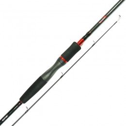 Magna Travel Lure Rods
