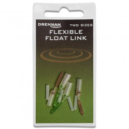 Flexible Float Links
