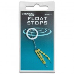 Float Stops Pack of 15