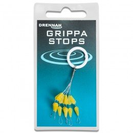 Grippa Stops Pack of 14