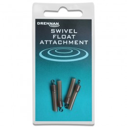 Swivel Float Attachments Pack of 4