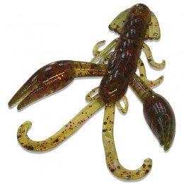 Creepy Crawlies 5cm