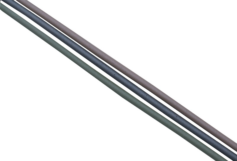 Tungsten Loaded Tube 2.25m x 1.8mm image 7