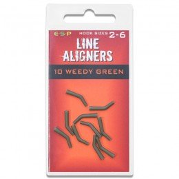 Line Aligners Pack of 10