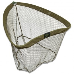 Specialist Rigid Landing Net Head