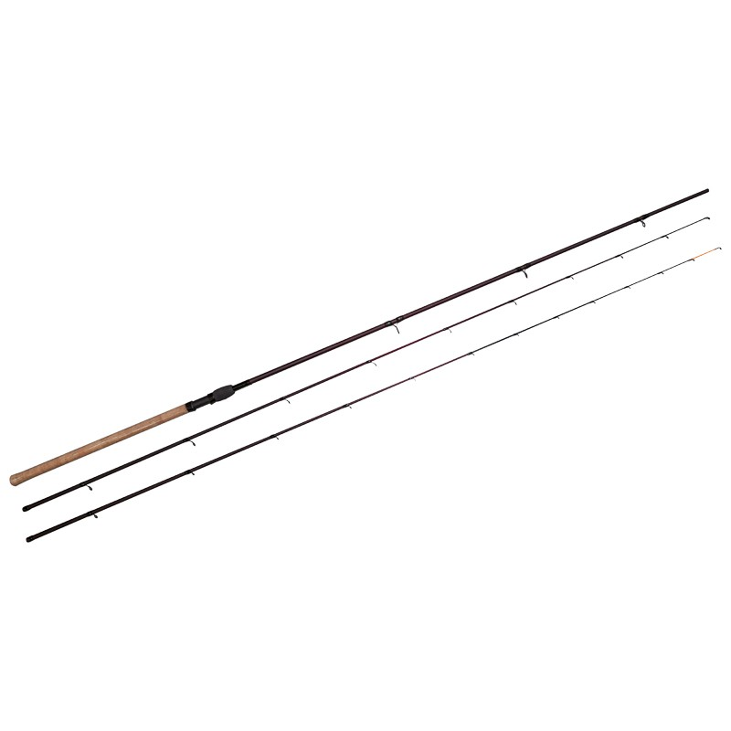 Red Range 11ft Pellet Waggler / Method Feeder Combo Rod