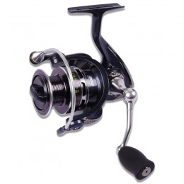 XGF FV Reel (Front Drag/Spinning) with 'Easygrip' handle