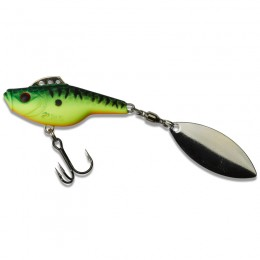 Jiger 55 S Lure