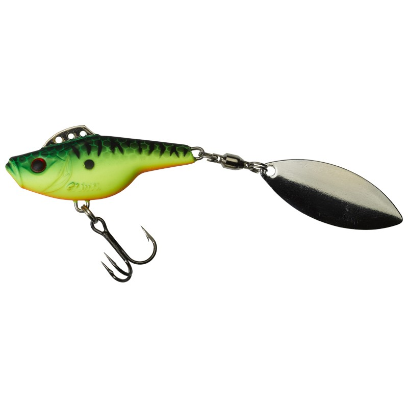 Jiger 55 S Lure image 3