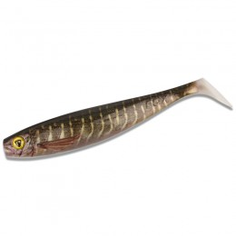 Pro Shad Natural Classic 2 Shads 18cm