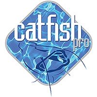 Catfish Pro products on sale