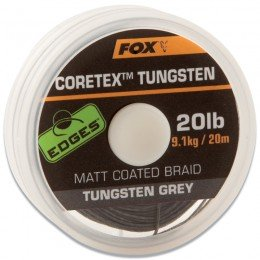 Edges Cortex Tungsten 20m
