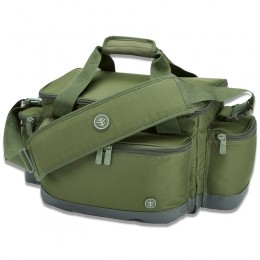 System Select Short Haul Carryall