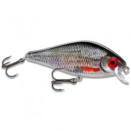 Super Shadow Rap Slow Sinking 16cm